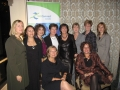 award-winners-with-weconnect-canada-chair-executive-director-and-lead-strategist-for-wbes