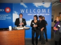 gyb-kamloops-reception-001