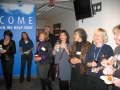 gyb-kamloops-reception-002